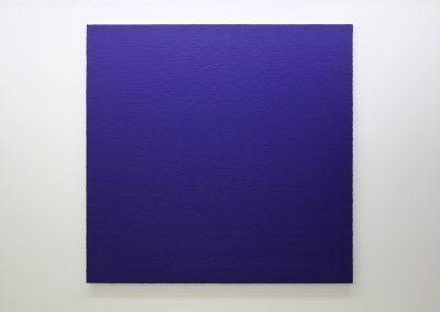 »Ultramarinblau«